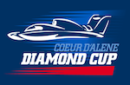 CdA-DiamondCup2