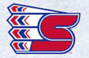 spokane-chiefs